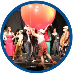 Theaterwerkstatt_Ballon_02